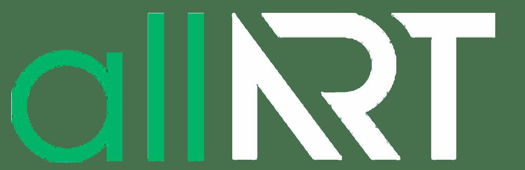 Фриланс биржа дизайна и SMM